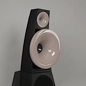 ODEON Audio 28 SE
